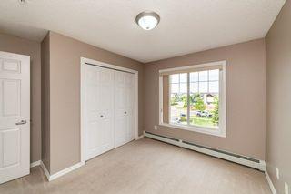 Photo 26: 302 15211 139 Street in Edmonton: Zone 27 Condo for sale : MLS®# E4247812