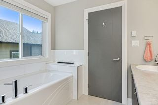 Photo 14: 3451 Ambrosia Cres in : La Happy Valley House for sale (Langford)  : MLS®# 861285
