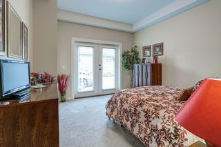 """Photo 15: 302 311 LAVAL Square in Coquitlam: Maillardville Townhouse for sale in """"HERITAGE ON THE SQUARE"""" : MLS®# R2097226"""