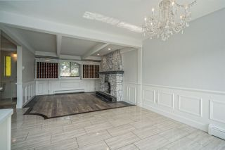 Photo 3: 6368 PYNFORD COURT in Burnaby: South Slope House for sale (Burnaby South)  : MLS®# R2494924