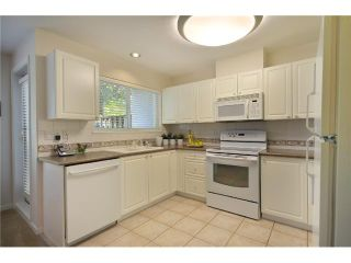 """Photo 5: # 7 258 W 14TH ST in North Vancouver: Central Lonsdale Condo for sale in """"Maple Lane"""" : MLS®# V899385"""