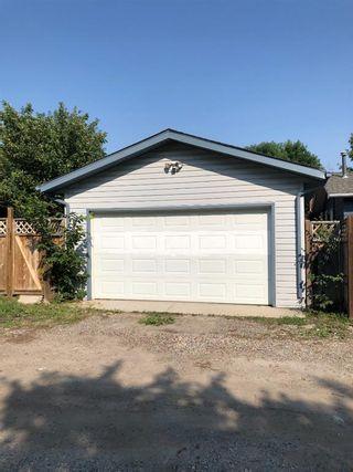 Photo 24: 67 Sunhurst Road SE in Calgary: Sundance Detached for sale : MLS®# A1131814