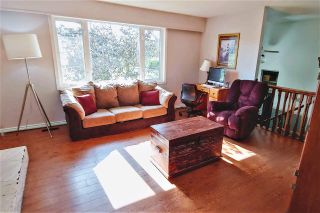Photo 3: 2684 VANIER Drive in Prince George: Westwood House for sale (PG City West (Zone 71))  : MLS®# R2385803