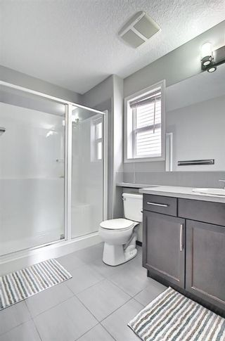 Photo 27: 55 Nolanfield Terrace NW in Calgary: Nolan Hill Detached for sale : MLS®# A1094536