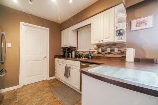 Photo 6: 6025 175A Avenue in Surrey: Cloverdale BC House for sale (Cloverdale)  : MLS®# R2552396