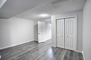 Photo 34: 180 Chaparral Circle SE in Calgary: Chaparral Detached for sale : MLS®# A1095106