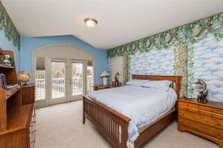 Photo 30: 27023 TWP RD 511: Rural Parkland County House for sale : MLS®# E4242869