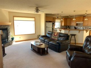 Photo 19: 42540A HWY 13: Rural Flagstaff County House for sale : MLS®# E4237916
