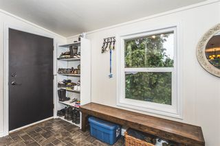 Photo 12: 858 COLUMBIA Street in Abbotsford: Poplar House for sale : MLS®# R2170775