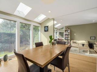 """Photo 8: 3090 W 45TH Avenue in Vancouver: Kerrisdale House for sale in """"Kerrisdale"""" (Vancouver West)  : MLS®# V1112063"""