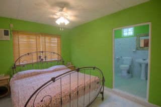 Photo 34: Home for Sale in Nueva Gorgona