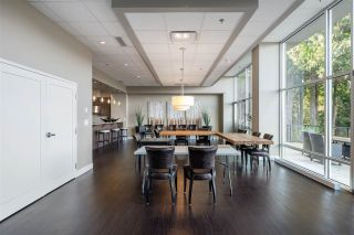 Photo 24: 103 15175 36 AVENUE in Surrey: Morgan Creek Condo for sale (South Surrey White Rock)  : MLS®# R2511016