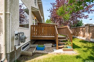 Photo 33: 119 445 Bayfield Crescent in Saskatoon: Briarwood Residential for sale : MLS®# SK865164