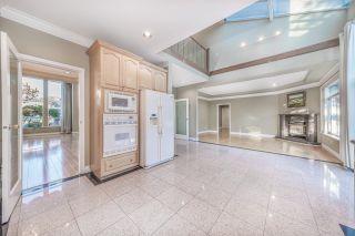 Photo 19: 7300 BROADMOOR Boulevard in Richmond: Broadmoor House for sale : MLS®# R2624951