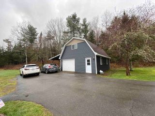 Photo 30: 808 Marshdale Road in Hopewell: 108-Rural Pictou County Residential for sale (Northern Region)  : MLS®# 202111807
