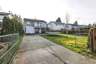 Photo 20: 22157 124 Avenue in Maple Ridge: West Central House for sale : MLS®# R2421636