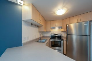 """Photo 8: 619 22 E CORDOVA Street in Vancouver: Downtown VE Condo for sale in """"Van Horne"""" (Vancouver East)  : MLS®# R2334498"""