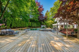 Photo 11: 1188 WOLFE Avenue in Vancouver: Shaughnessy House for sale (Vancouver West)  : MLS®# R2620013