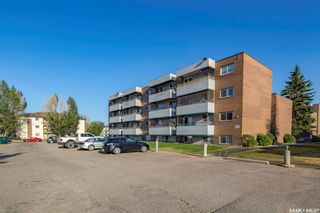 Photo 1: 101 525 X Avenue South in Saskatoon: Meadowgreen Residential for sale : MLS®# SK863626