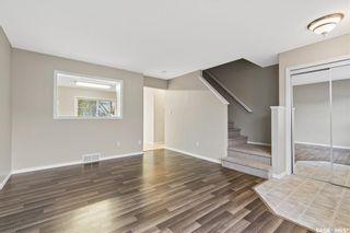Photo 4: 2704 Cranbourn Crescent in Regina: Windsor Park Residential for sale : MLS®# SK874128