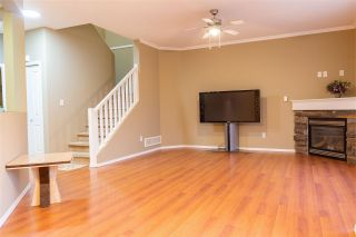 """Photo 4: 3 7543 MORROW Road: Agassiz Townhouse for sale in """"TANGLEBERRY LANE"""" : MLS®# R2585293"""