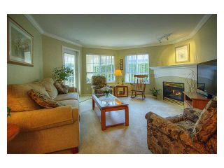 """Photo 2: 130 5500 ANDREWS Road in Richmond: Steveston South Condo for sale in """"SOUTHWATER"""" : MLS®# V882835"""