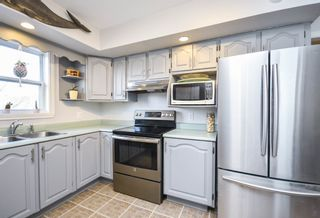 Photo 15: 16 Victoria Drive in Lower Sackville: 25-Sackville Residential for sale (Halifax-Dartmouth)  : MLS®# 202108652