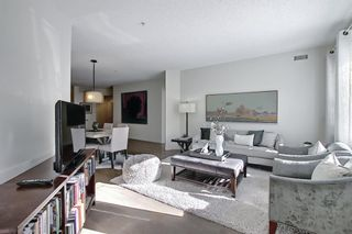 Photo 20: 110 838 19 Avenue SW in Calgary: Lower Mount Royal Apartment for sale : MLS®# A1073517