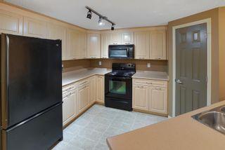 Photo 2: 219 6315 135 Avenue in Edmonton: Zone 02 Condo for sale : MLS®# E4260280