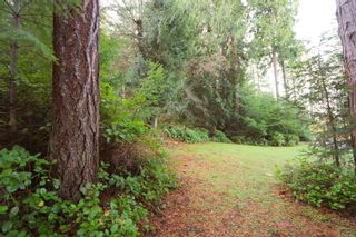 Photo 39: 9888 Canal Rd in : GI Pender Island House for sale (Gulf Islands)  : MLS®# 866836