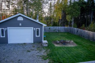 Photo 7: 9 Lakewood Place in Glenwood: House for sale : MLS®# 1237828