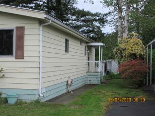 """Photo 20: 149 3665 244 Street in Langley: Otter District Manufactured Home for sale in """"LANGLEY GROVE ESTATES"""" : MLS®# R2453572"""