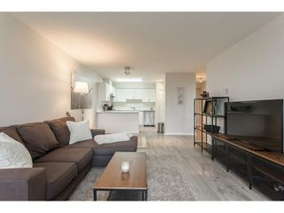 Photo 13: 605 3970 CARRIGAN COURT in Burnaby: Government Road Condo for sale (Burnaby North)  : MLS®# R2575647