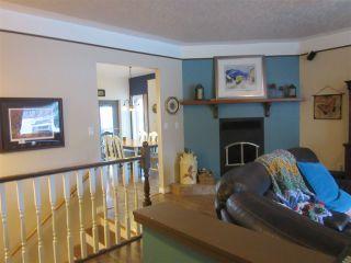 Photo 8: 15329 Twp Road 560: Rural Yellowhead House for sale : MLS®# E4233126