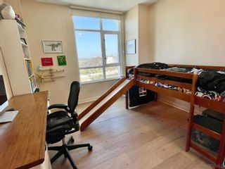 Photo 28: DOWNTOWN Condo for sale : 3 bedrooms : 850 Beech St #1804 in San Diego