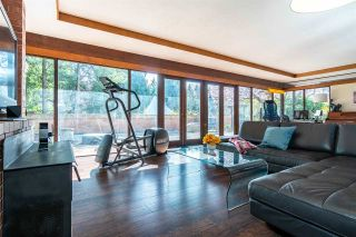 Photo 17: 4290 SALISH Drive in Vancouver: University VW House for sale (Vancouver West)  : MLS®# R2562663