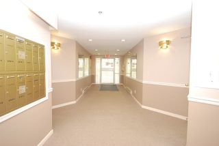 """Photo 13: 212 6939 GILLEY Avenue in Burnaby: Highgate Condo for sale in """"VENTURA PLACE"""" (Burnaby South)  : MLS®# R2250585"""