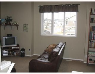 Photo 8: 5 ROCKYSPRING Hill NW in CALGARY: Rocky Ridge Ranch Residential Detached Single Family for sale (Calgary)  : MLS®# C3403190