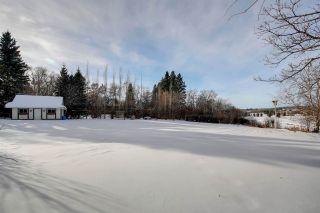 Photo 41: 63 BRYNMAUR Close: Rural Sturgeon County House for sale : MLS®# E4229586