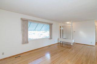 Photo 3: 177 Woodbridge Road in Winnipeg: Woodhaven Residential for sale (5F)  : MLS®# 202124812