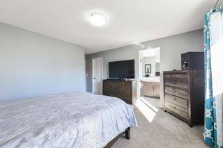 Photo 27: 16811 64 Street in Edmonton: Zone 03 House Half Duplex for sale : MLS®# E4264177