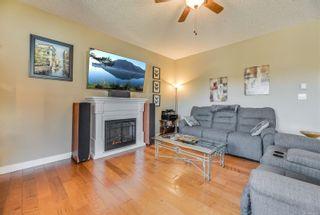 Photo 8: 102 6591 Arranwood Dr in : Sk Sooke Vill Core Row/Townhouse for sale (Sooke)  : MLS®# 876665