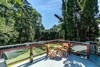 Photo 13: 22521 KENDRICK Loop in Maple Ridge: East Central House for sale : MLS®# R2171951