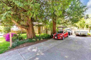 "Photo 2: 10851 152 Street in Surrey: Bolivar Heights House for sale in ""birdland"" (North Surrey)  : MLS®# R2576176"