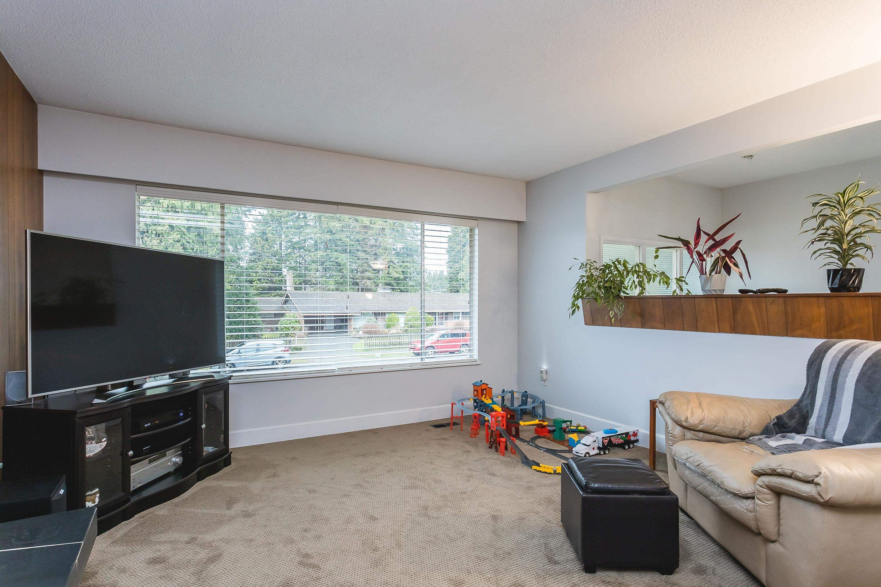 Photo 18: Photos: 3260 ULSTER Street in Port Coquitlam: Lincoln Park PQ House for sale : MLS®# R2613283