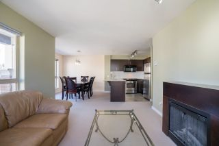 """Photo 9: 301 11667 HANEY Bypass in Maple Ridge: West Central Condo for sale in """"Haney's Landing"""" : MLS®# R2568174"""