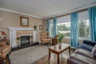 Photo 8: 35111 DELAIR Road in Abbotsford: Abbotsford East House for sale : MLS®# R2500501