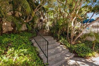 Photo 27: LA JOLLA Condo for sale : 2 bedrooms : 8612 Villa La Jolla Dr. #3