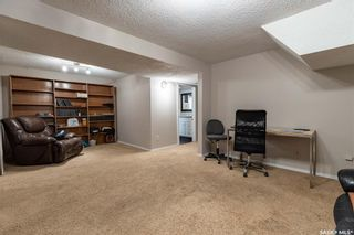 Photo 27: 341 Campion Crescent in Saskatoon: West College Park Residential for sale : MLS®# SK855666