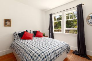 Photo 9: 3782 W 29TH AVENUE in Vancouver: Dunbar House for sale (Vancouver West)  : MLS®# R2600466